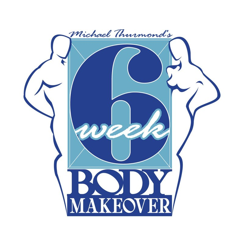 6-Week Body Makeover