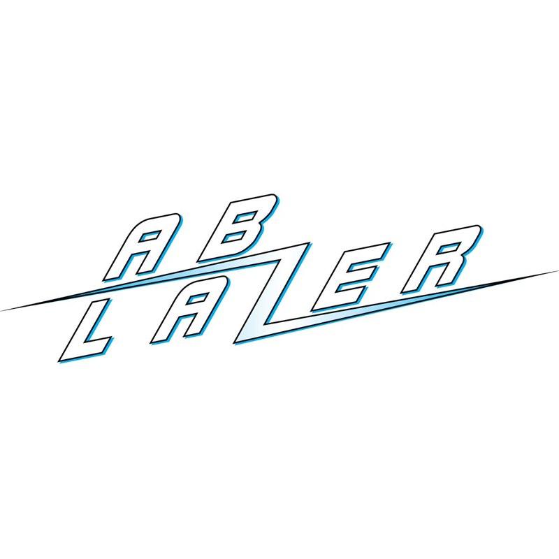 Ab Lazer
