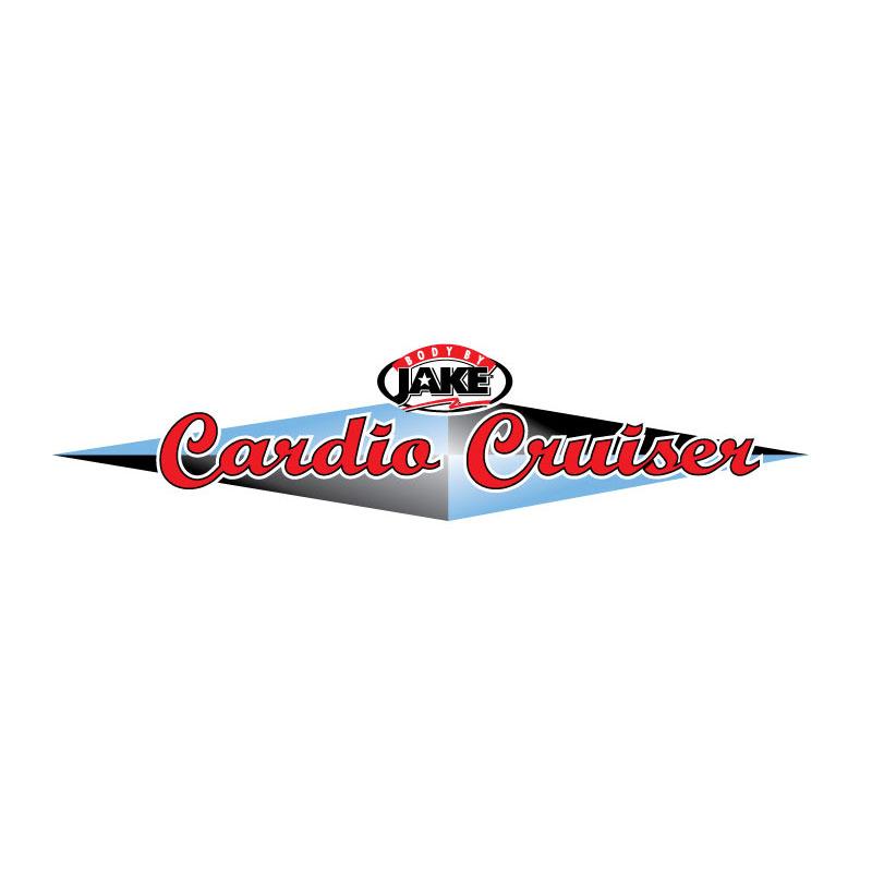 Cardio Cruiser