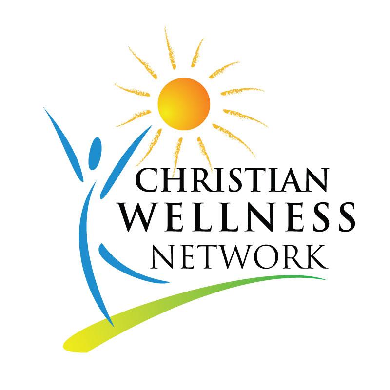 Christian Wellness Network