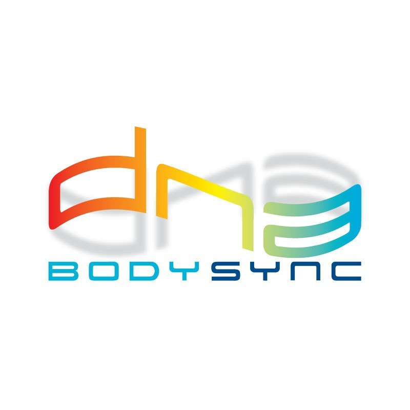 DNA BodySync