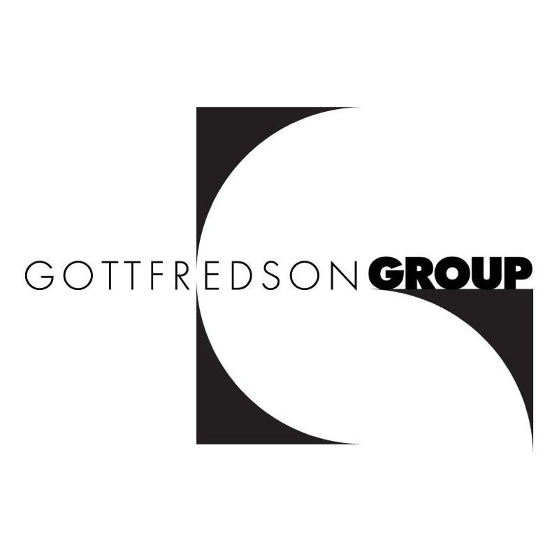 Gottfredson