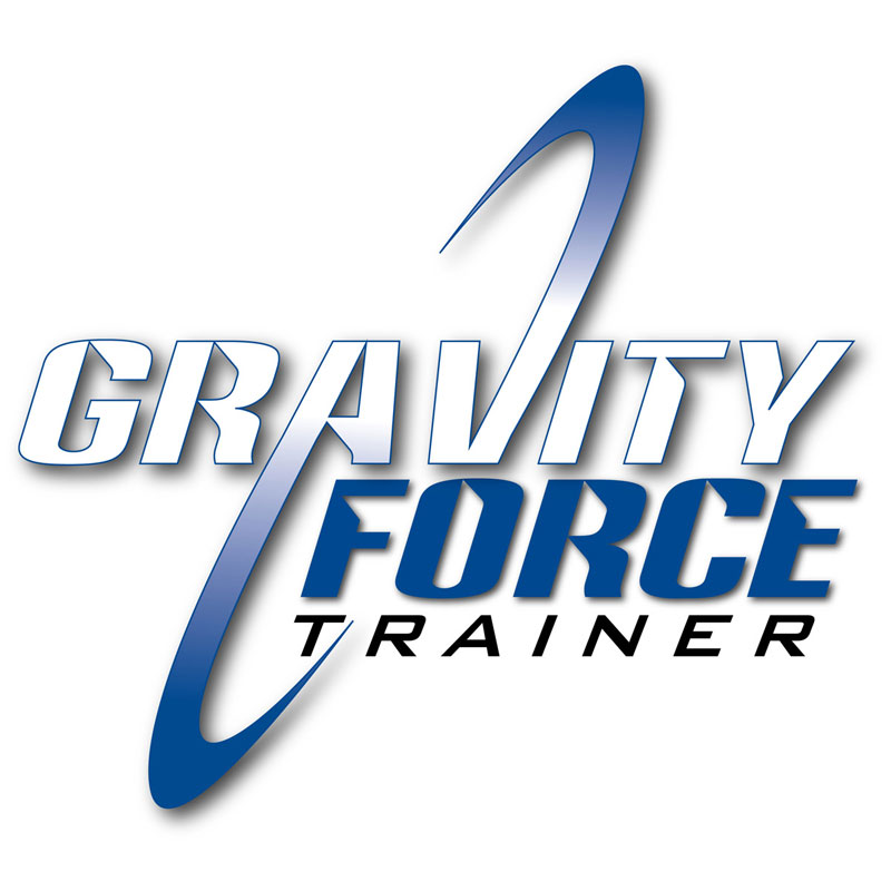 Gravity Force