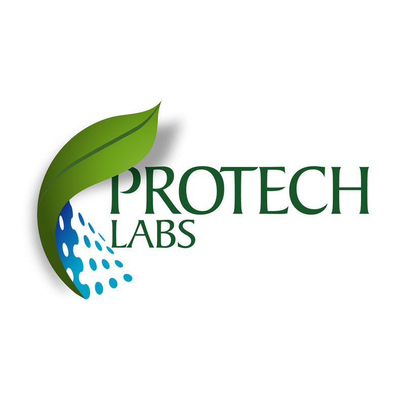 Protech Labs