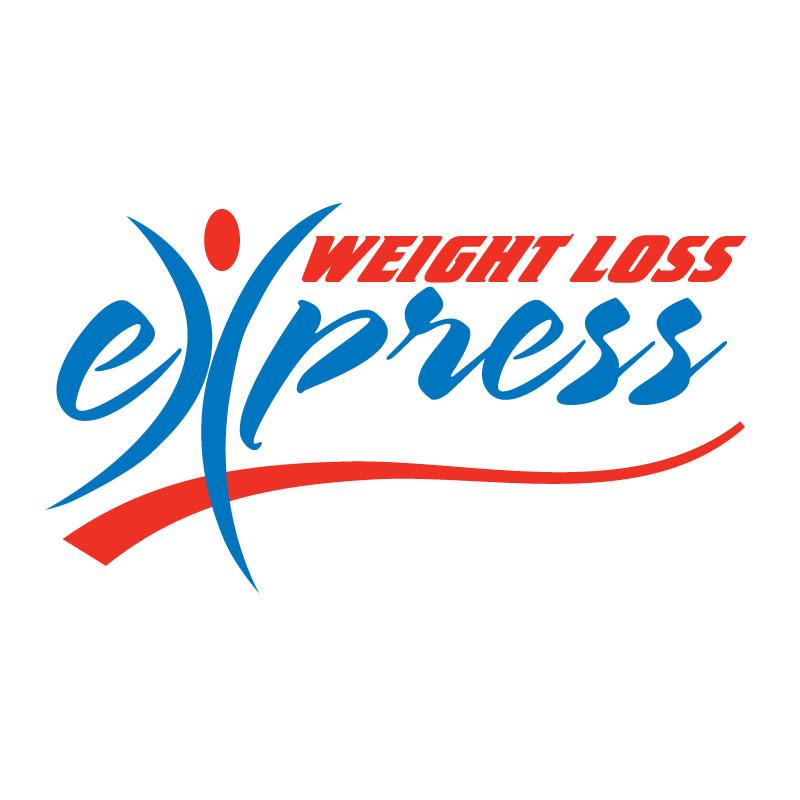 Weight Loss Express