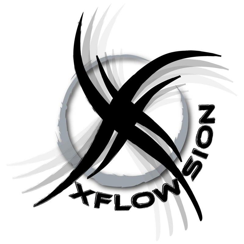 Xflowsion