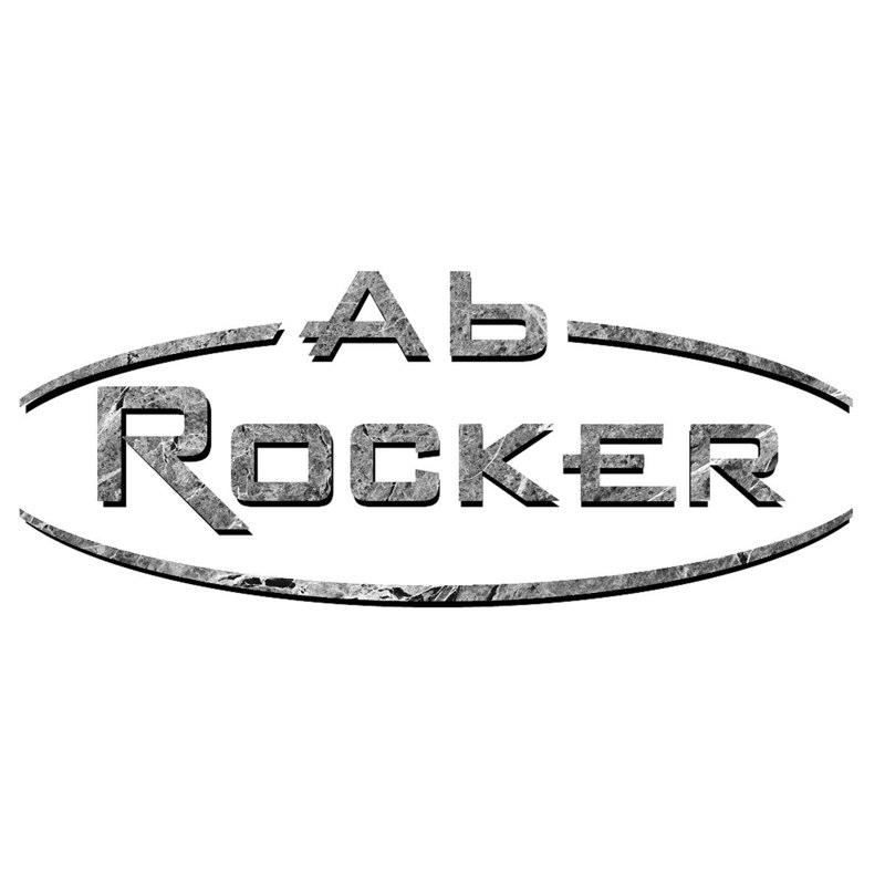 Ab Rocker